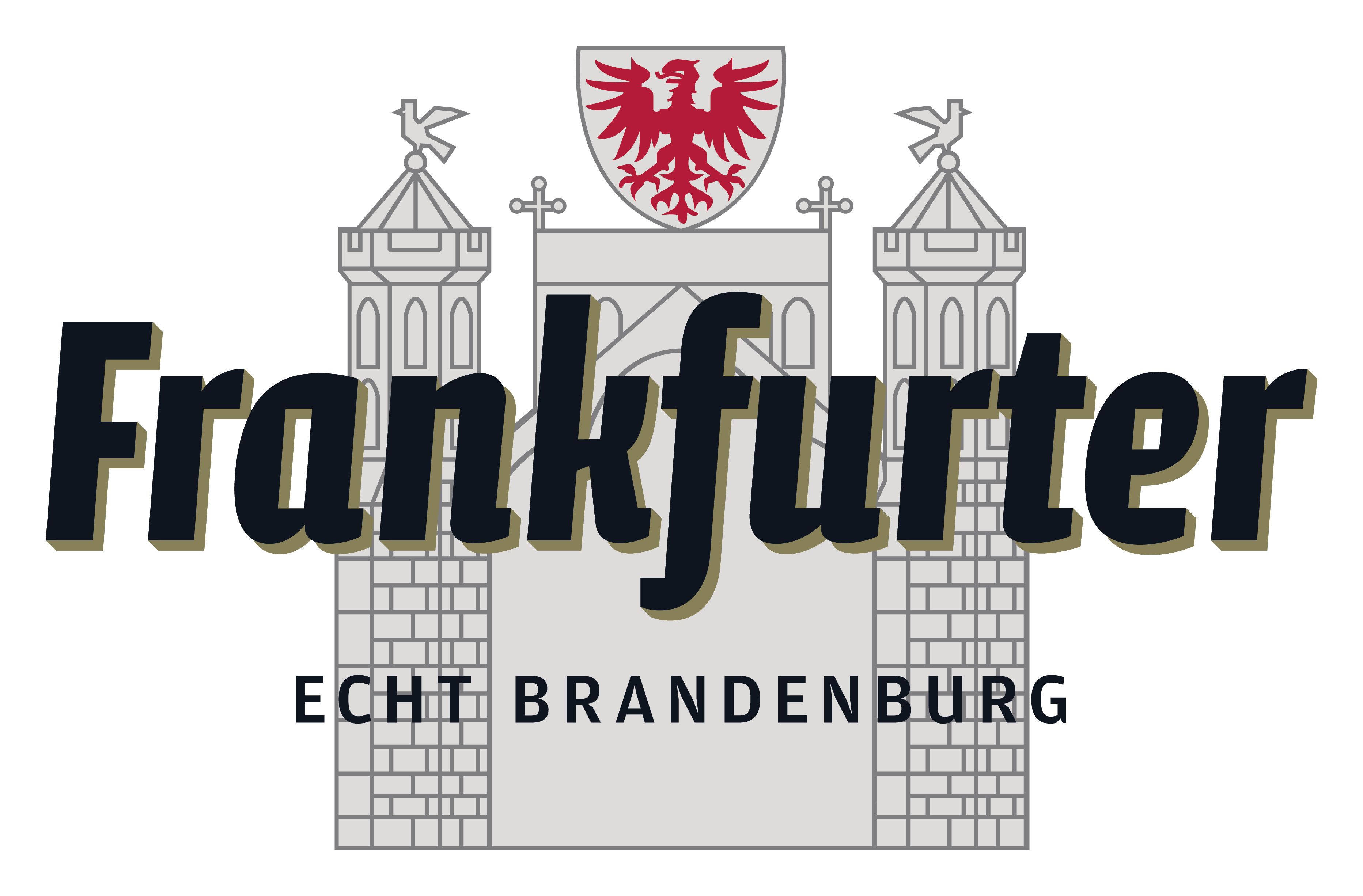 Frankfurter Logo-2019