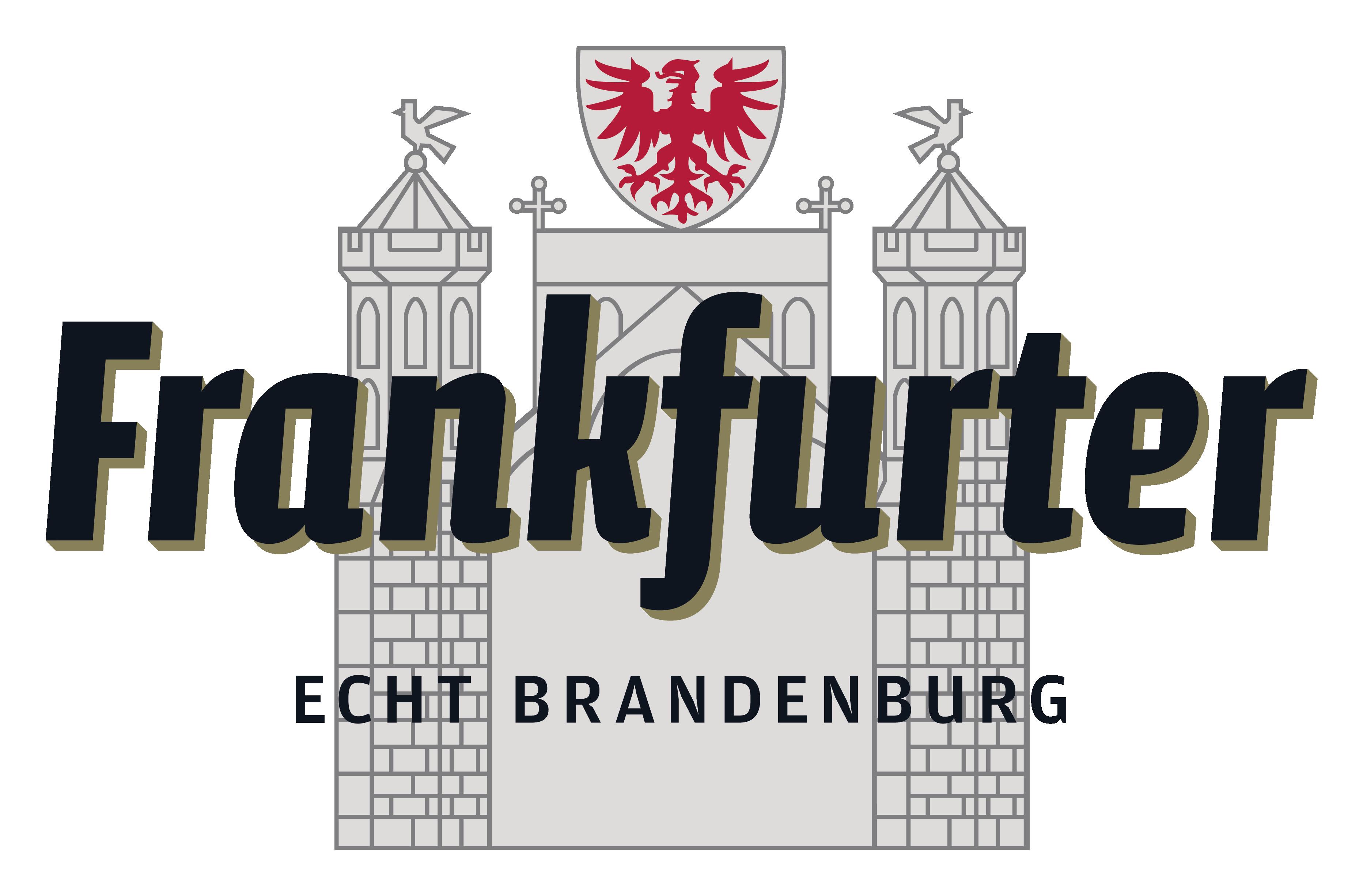 Frankfurter Logo