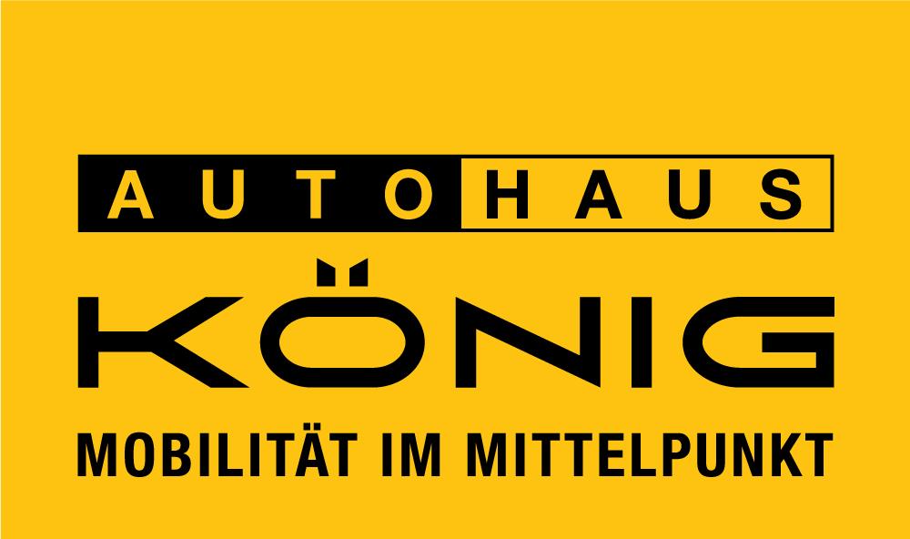Knig Logo Gelb 2020