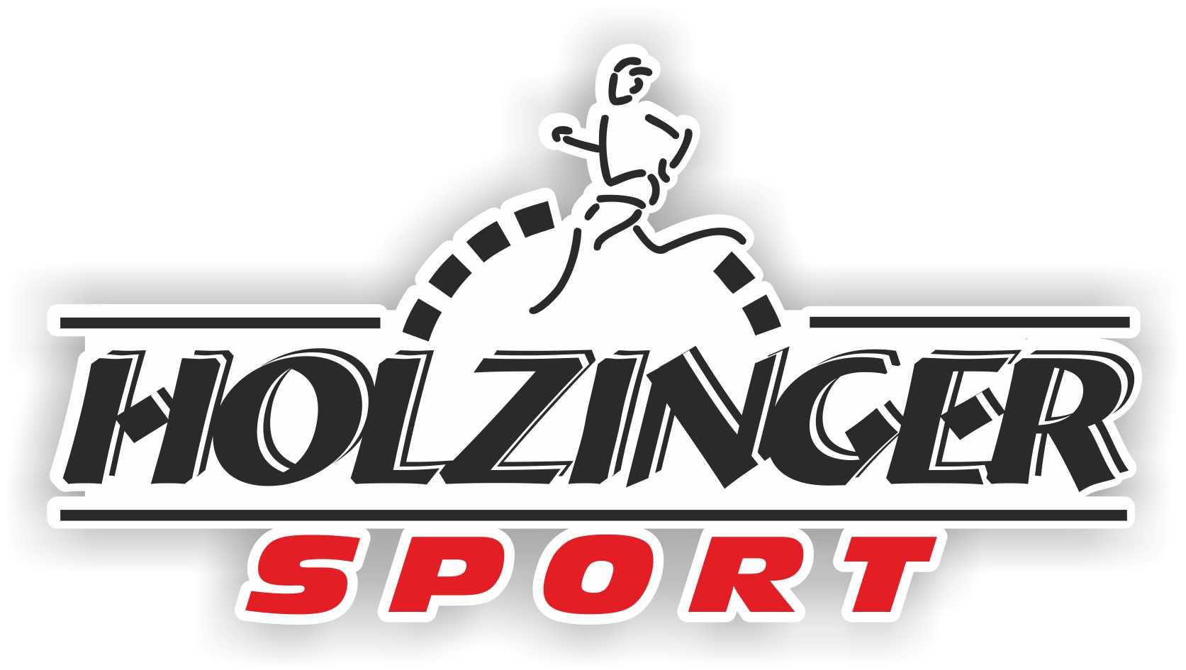 Logo-Holzinger-2012
