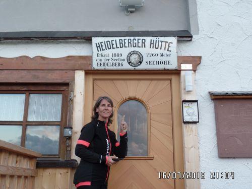 HeidelbergerHuette