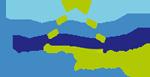 Logo Reha Links Der Oder